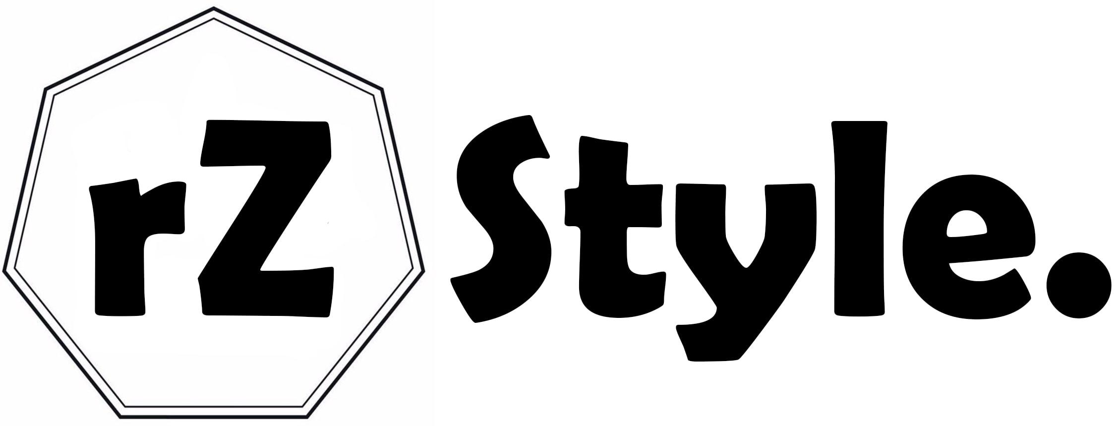 rZ-Style
